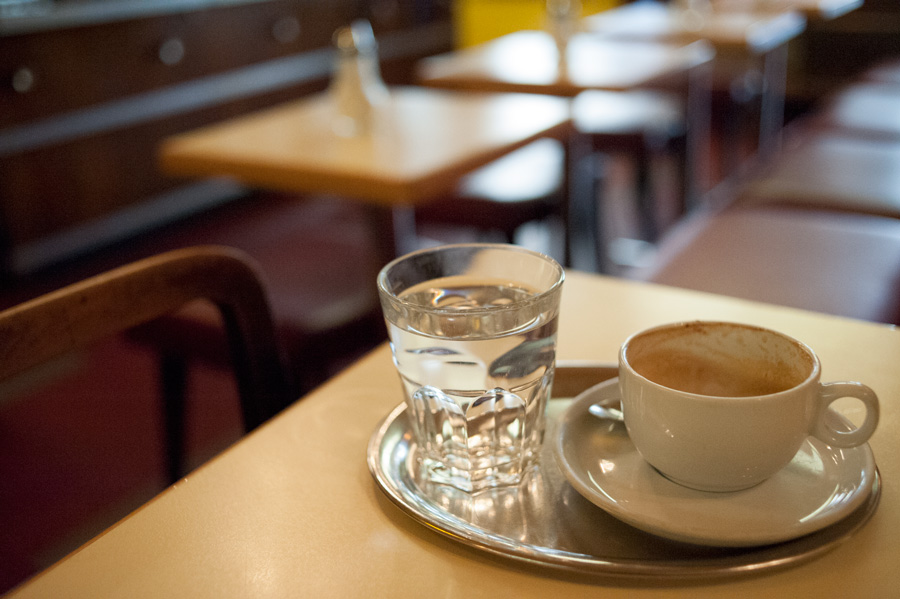 Kaffeehaus, blog, Café, Vienne, Mentone