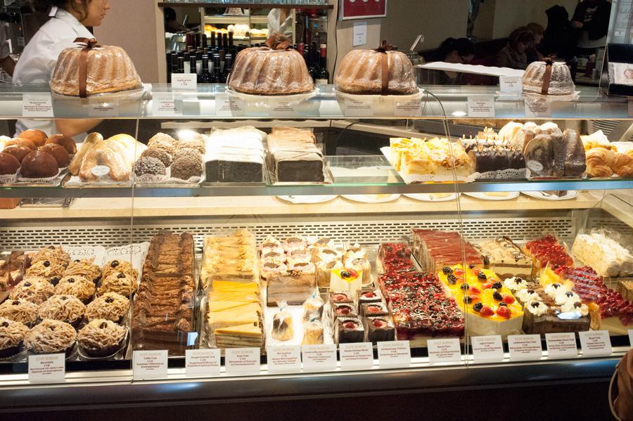 Kaffeehaus, blog, Café, Vienne, Museum
