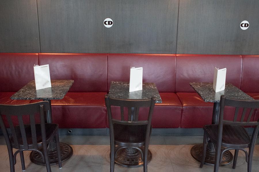 Kaffeehaus, blog, Café, Vienne, Drechsler