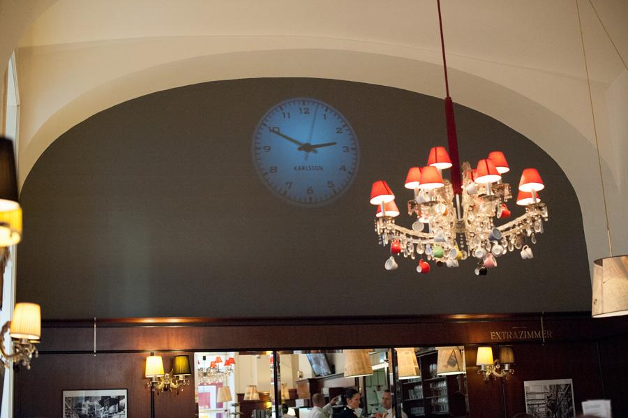 Kaffeehaus, blog, Café, Vienne, Diglas